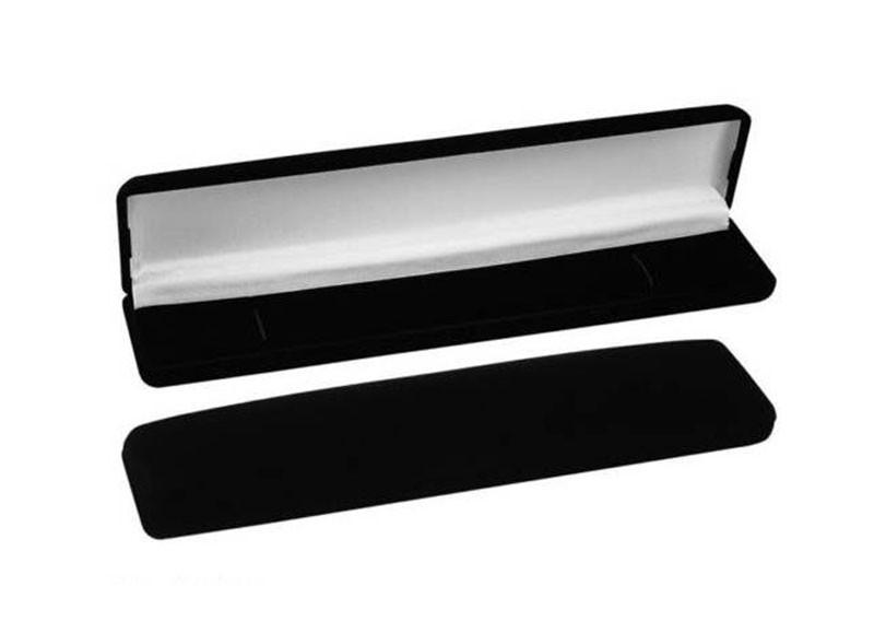 Velour Bracelet Box