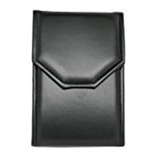 Pearl Folder