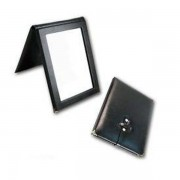 Snap Folding Mirror