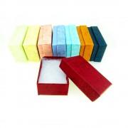 PASTEL COTTON FILLED BOXES
